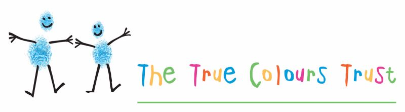 true colours logo small